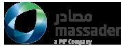 Massader Palestine