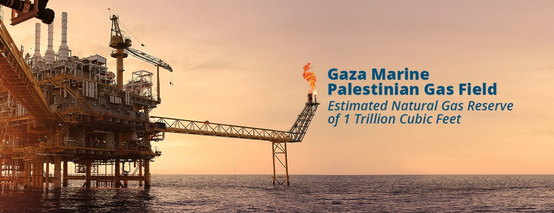 Gaza Marine