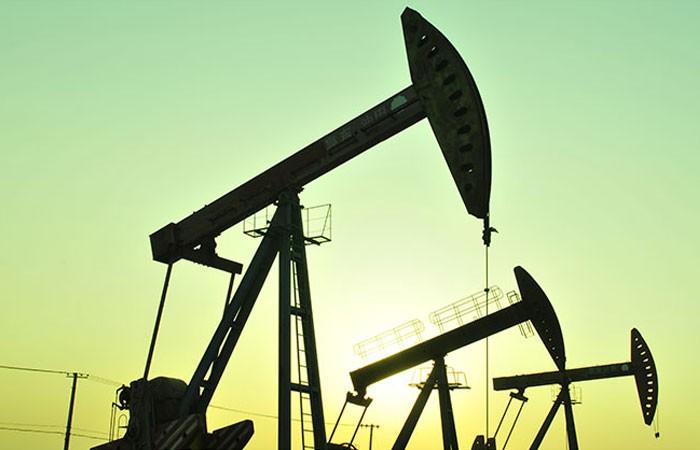 Natural Resources Development