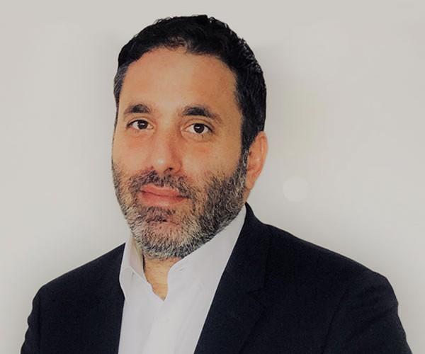 Azem Bishara